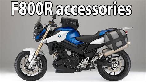 bmw fr details  accessories youtube