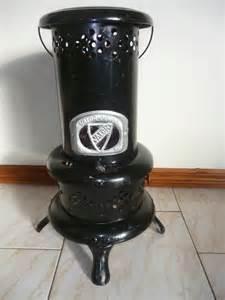 Kerosene L Antique Kerosene Heater Made In Ebay