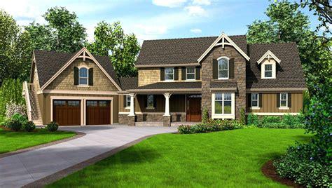 addition over garage plans