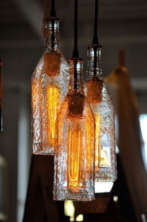 cool upcycling projects cool upcycling ideas ideas for crafts