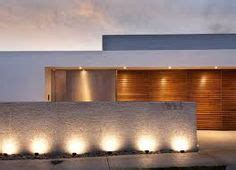 wall design google search for the home pinterest 1000 images about boundary wall on pinterest wall