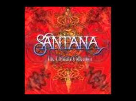 Santana Put Your Lights On by Santana Put Your Lights On