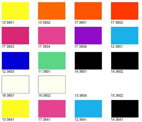 cara membuat warna coklat dengan warna dasar action color warna temperatur rendah 180 derajat