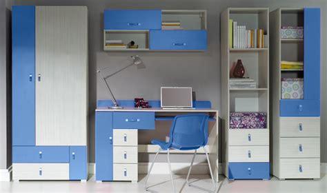 bureau enfant ado bureau ado en bois pas cher bureau avec support clavier