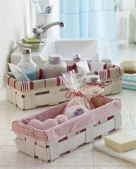 deko fürs fensterbrett badezimmer badezimmer deko selbst gemacht badezimmer