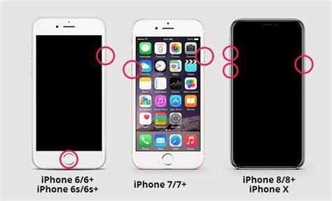 iphone  restarting   ios  update learn