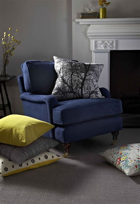 midnight blue sectional sofa gray siding armchairs and traditional sofa on pinterest
