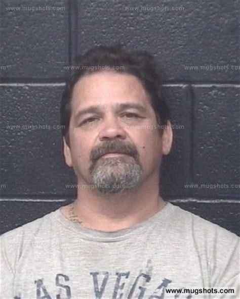 Webb County Arrest Records Christopher Dillard Mugshot Christopher Dillard Arrest Webb County Tx