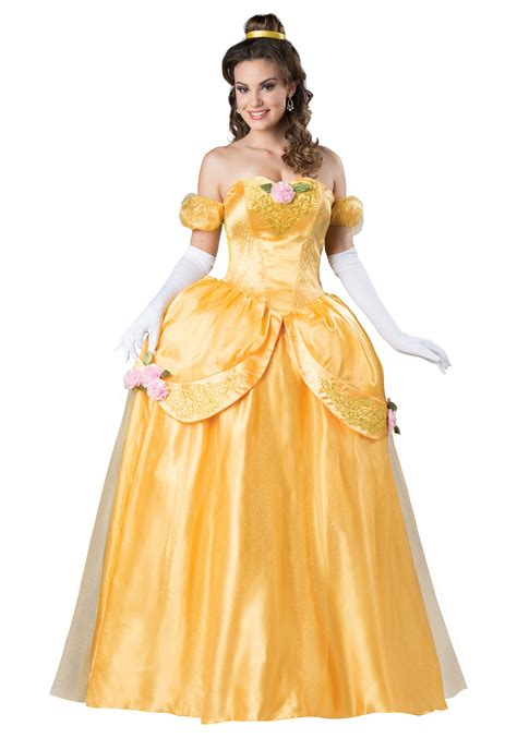 princess costume s beautiful princess costume