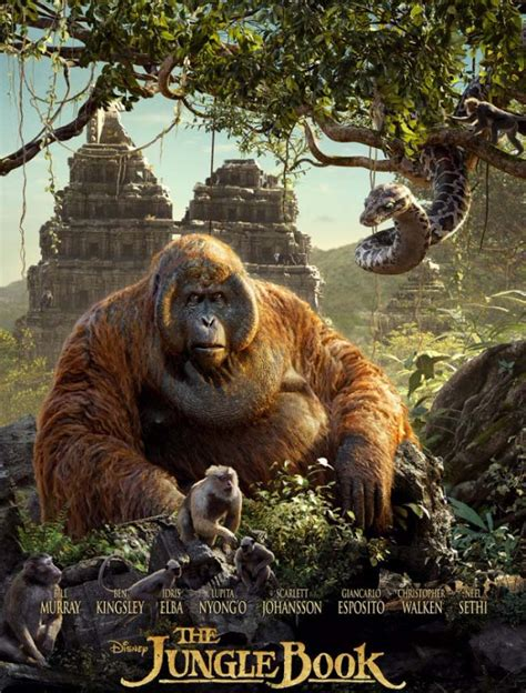 the jungle book 2016 full movie watch online free the jungle book 2016 full movie free download
