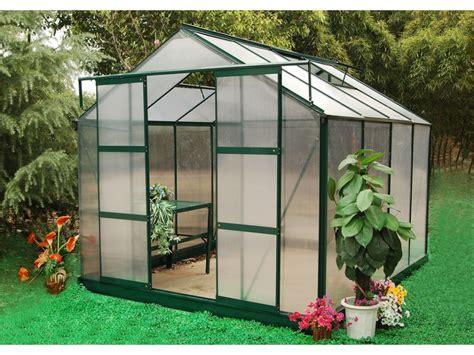 destockage serre jardin serre de jardin des plantes magnifiques toute l 233 e le de vente unique