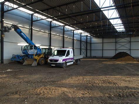 canstruction project returns to underground nov 6 week 6 7 wiltec building project blog wiltec de