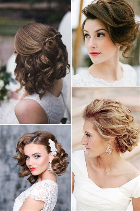 25 best ideas about bride short hair on pinterest short