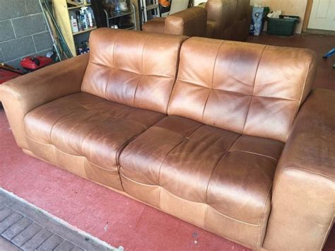 semi aniline leather sofa aniline leather sofas cerato leather sofa two seater milan