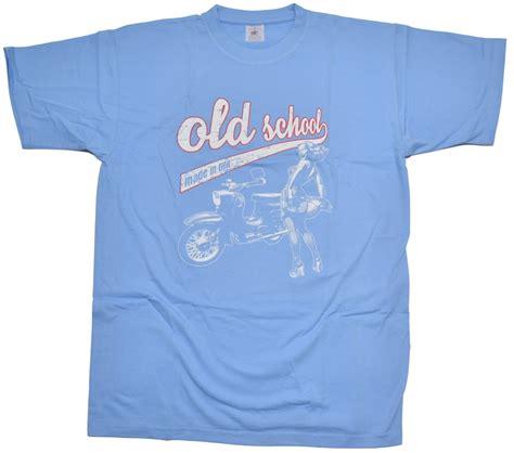 Ultrasshop Aufkleber Drucken by T Shirt School Made In Gdr G516 Ostzone T Shirts