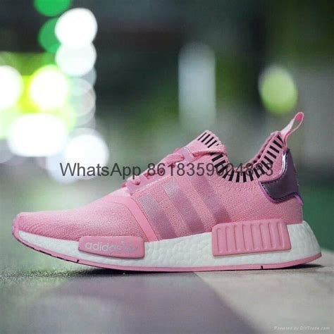wholesale air max 2017 new nike shoes adidas nmd yeezy sneakers nike shoes