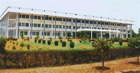 Pondicherry Mba Placements by Pondicherry Engineering College Pec Puducherry Admission