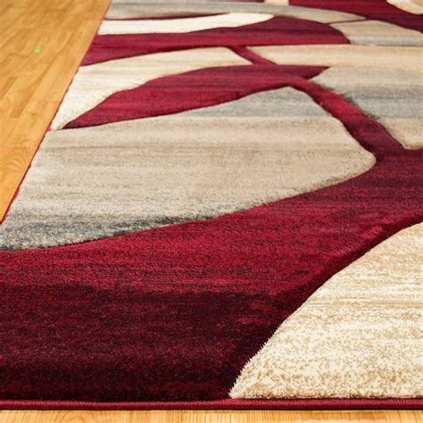 wayfair area rugs allstar rugs area rug reviews wayfair