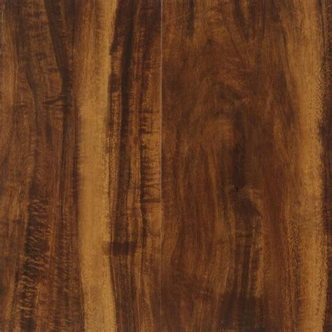vallette series acacia natural empire today