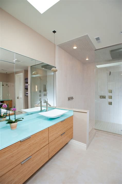 toto bathroom design gallery toto neorest bathroom with bathroom bathrooms contemporary