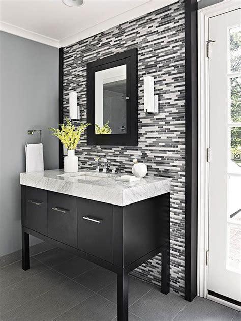 Modern Bathroom Cabinet Ideas by Single Vanity Design Ideas Home Decor That I