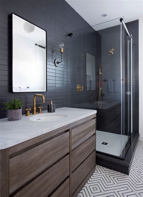 modern bathroom design 1476 best images about bathrooms on