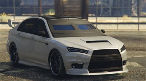 Gta 5 armored kuruma colors
