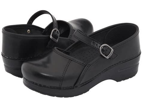 comfortable shoes similar to dansko dansko marcelle at zappos com