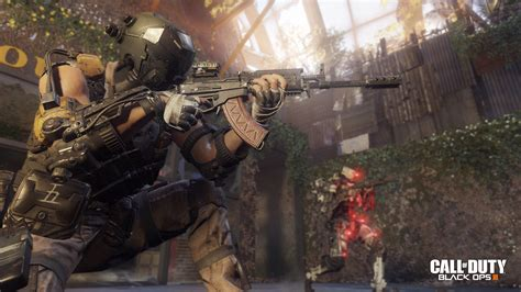 black ops 3 9 new official black ops 3 screenshots released