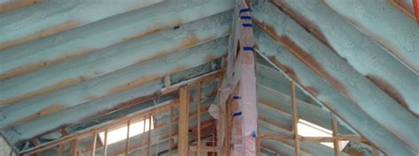 Vaulted Ceiling Energy Efficiency by Ceiling Insulation Energy Savers