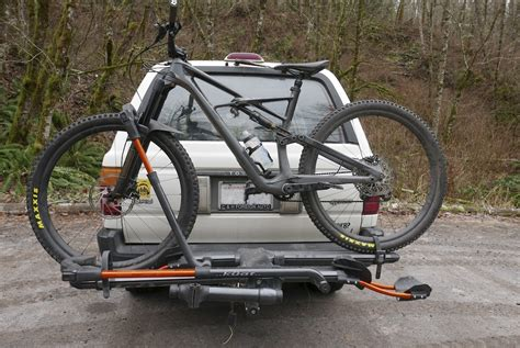 k 252 at nv 2 0 rack review pinkbike