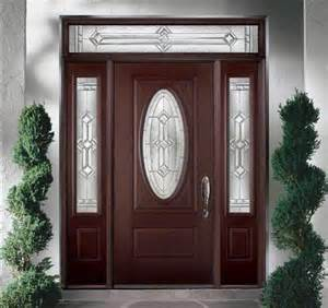 main entrance door design main entrance door design photos