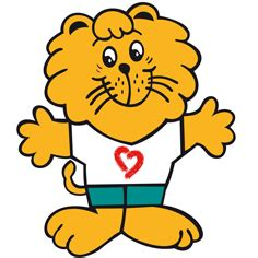 singa  lion wikipedia
