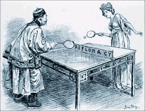 Who Invented The Table by Brieft Table Tennis History That May Interests You Table