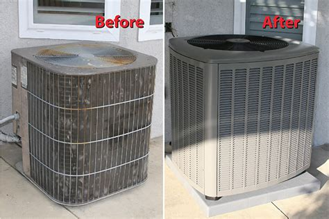 home ac unit capacitor 28 images air conditioning not