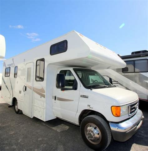 2008 four winds rv 2008 four winds reviews prices and specs 2008 fourwinds majestic 2008 four winds motorhome in