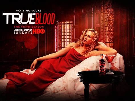 true blood true blood poster gallery4 tv series posters and cast