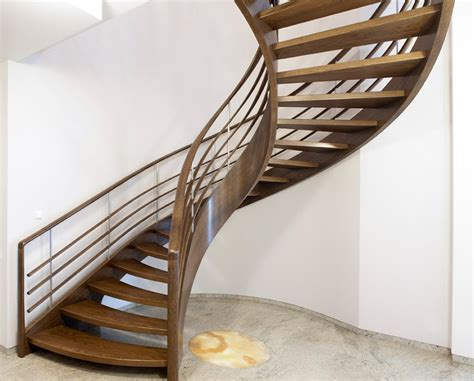 siller treppen amsterdam wood stairs from siller treppen architonic