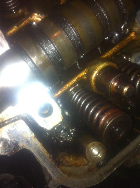 how to replace headgasket f22b2 honda tech honda how to replace headgasket f22b2 honda tech