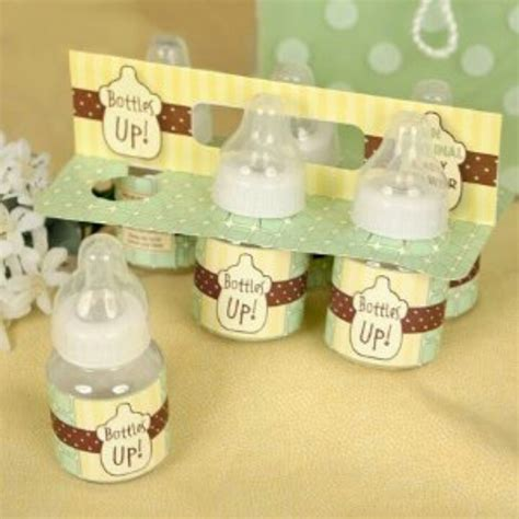 Drink Up Baby Shower baby shower pea in the pod