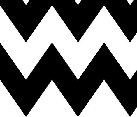 black wallpaper xl chevron xl black wallpaper misstiina spoonflower