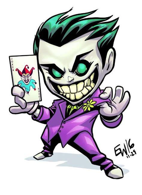 imagenes de joker animadas im 225 genes de joker im 225 genes