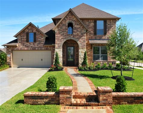 texas home firethorne real estate new builder realtor angela kraushaar