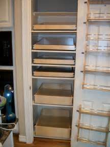 closet pull out shelves gain the pantry storage space you need with pull out