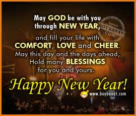 inspirational new year wishes quotes quotesgram