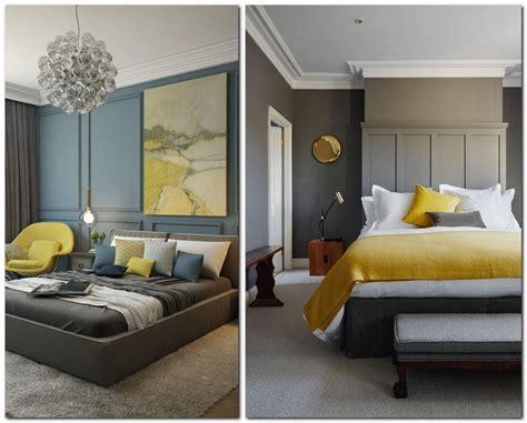 yellow interior top trend 2017 primrose yellow color home interior