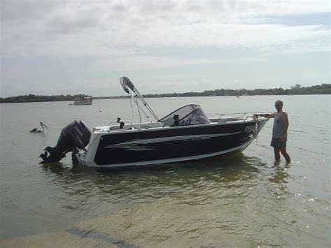 boats questions boat question tinny vs fiberglass page 3 british expats