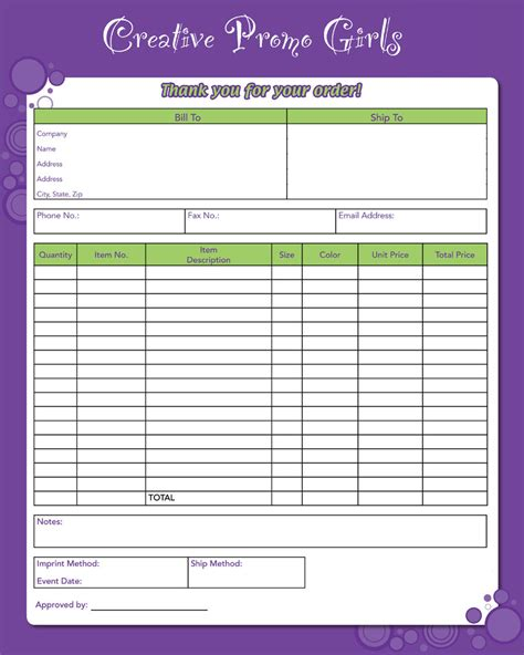 excel order form template search results calendar 2015
