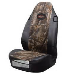 Realtree Seat Covers Walmart Walmart Accept Our Apology