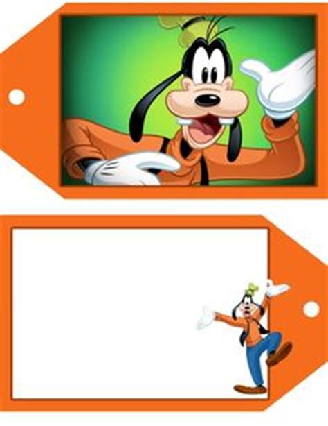printable luggage tags disney aliceinwonderland photo this photo was uploaded by